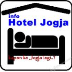 RAMA HOTEL (Hotel Melati)