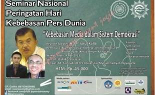 seminar pers