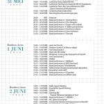 Pameran Diskomfest 5 #Event Jogja