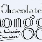 Lowongan Jogja | Manager Brand Merketing PT Anugerah Mulia Sentosa (Coklat Monggo)