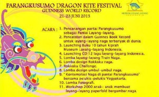parangkusumo dragon kite