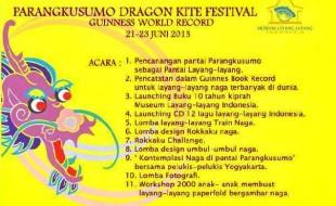 parangkusumo dragon kite