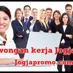 Lowongan Jogja | Marketing Executive  – Joglo Komunika