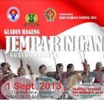 Event Jogja | Gladen Jemparingan Ngayogyakarto