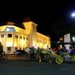 Yogyakarta diajukan sebagai Creative City ke UNESCO