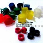 Seal dan Segel Gas ABADI PLASTINDO