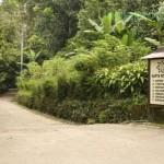 LERENG MERAPI TOUR  ( 8 Jam ) | JogjaPromo Wisata