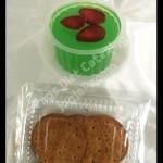 Snack Diabetes Milutus