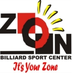 Lowongan Jogja | Table Guard ZON BILLIARD