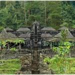 LERENG GUNUNG LAWU TOUR ( 10 Jam ) | JogjaPromo Wisata