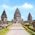 SLEMAN HIDDEN VILLAGE TOUR ( 8 Jam ) | JogjaPromo Wisata
