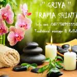 Griya Rama Shinta Jogja
