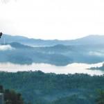 KULON PROGOpenawaran-hari-ini/ VIEW TOUR ( 8 Jam ) | JogjaPromo Wisata