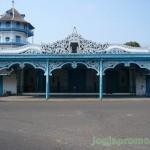 SOLO CITY TOUR ( 10 Jam ) | JogjaPromo Wisata