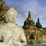 MAGELANG ONE DAY TRIP ( 8 Jam )|JogjaPromo Wisata