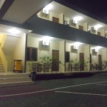 Harga Murah, Bersih dan Nyaman menginap di Hotel Bener Yogyakarta