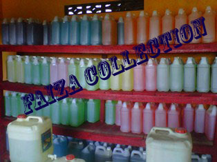 parfum laundry termurah