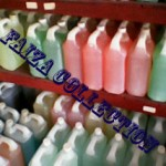 Grosir Parfum Laundry Yogyakarta