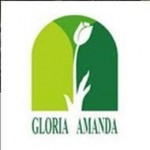 Hotel Gloria Amanda Yogyakarta
