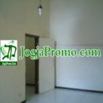 Jual Rumah di Kota Malang Jl. Mayjen Panjaitan
