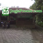 Soto Pak Slamet Pangukan Sleman Yogyakarta
