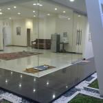 Omah Bugisan Homestay Yogyakarta
