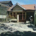 Jual Rumah Depan Universitas Ahmad Dahlan Ringroad Selatan Yogyakarta