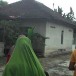 Jual Rumah Kalibayem Yogyakarta – Daerah Kalibayem Yogyakarta