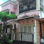 Jual Rumah 2 lantai di Kalibayem Yogyakarta – Rumah Kalibayem Yogyakarta