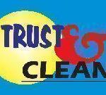Jasa cleaning service - Trust and Clean Jogja -