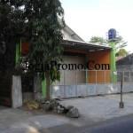 Sewa Gudang Ring Road Selatan Yogyakarta