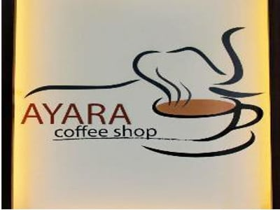Ayara Coffee Shop