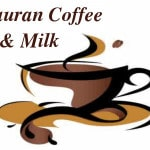 Buran Coffee and Milk