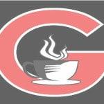 Goeboex Coffee & Futsal Jogja