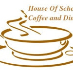 House Of Scherz Coffee And Dining