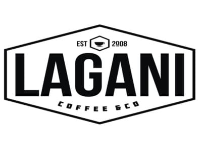 Lagani Coffee