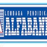 Lembaga Pendidikan Alfabank