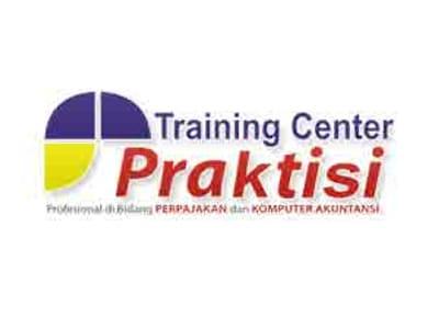 Training Center Praktisi