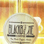 Blackbone Coffee