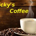 Dicky's Coffee