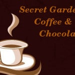 Secret Garden Coffee & Chocolate