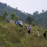 Merapi Tourism – Peaceful Nature Tourism