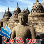 Rafa Tour :: Pusat Tiket & Paket Tour