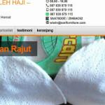 Pusat Oleh Oleh Haji
