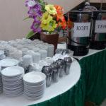 99 Lebih Daftar Catering di Jogja