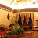 Puri Artha Yogyakarta
