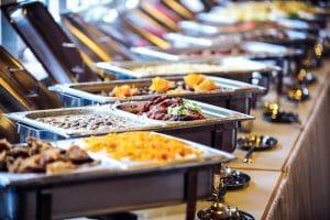 list catering di yogyakarta