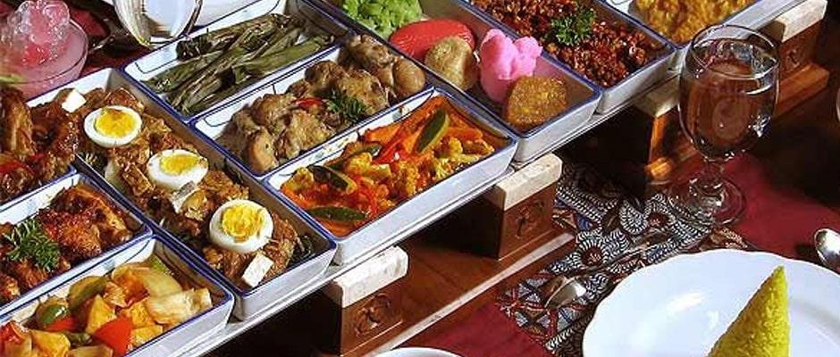 catering di yogyakarta murah