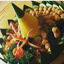 catering di yogyakarta