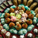 15 Perusahaan Catering di Jogja